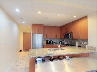 """Photo 4: 207 2688 WEST Mall in Vancouver: University VW Condo for sale in """"Promontory"""" (Vancouver West)  : MLS®# R2554955"""