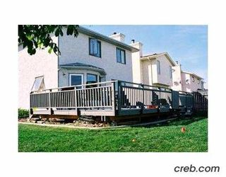 Photo 8:  in CALGARY: Applewood Residential Detached Single Family for sale (Calgary)  : MLS®# C2263679
