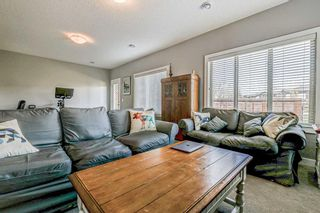 Photo 36: 77 Walden Close SE in Calgary: Walden Detached for sale : MLS®# A1106981