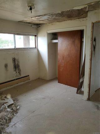 Photo 13: 4618 Melrose St in : PA Port Alberni Full Duplex for sale (Port Alberni)  : MLS®# 885089