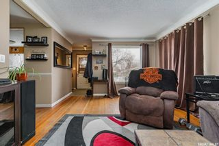 Photo 8: 325 Witney Avenue South in Saskatoon: Meadowgreen Residential for sale : MLS®# SK842561