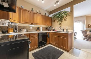 Photo 16: 52 2508 HANNA Crescent in Edmonton: Zone 14 Carriage for sale : MLS®# E4205917