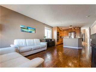 Photo 8: 8888 SCURFIELD Drive NW in Calgary: Scenic Acres House for sale : MLS®# C4051531