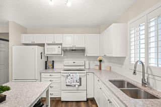 Photo 13: 18 Arbour Crest Way NW in Calgary: Arbour Lake Detached for sale : MLS®# A1131531