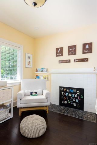 Photo 6: 603 Hampshire Rd in : OB South Oak Bay House for sale (Oak Bay)  : MLS®# 878132