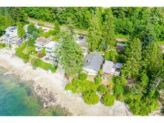 Photo 39: 51 BRUNSWICK BEACH ROAD: Lions Bay House for sale (West Vancouver)  : MLS®# R2514831