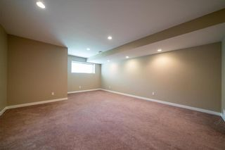 Photo 18: 187 Thomas Berry Street in Winnipeg: St Boniface Residential for sale (2A)  : MLS®# 202011541