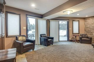 Photo 28: 121 25173 Township Road 364: Rural Red Deer County Detached for sale : MLS®# A1086093