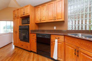 Photo 15: 1785 Cedar Hill Cross Rd in : SE Mt Tolmie House for sale (Saanich East)  : MLS®# 858510
