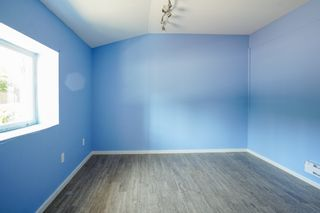 Photo 8: 2816 CLEARBROOK Road in Abbotsford: Abbotsford West House for sale : MLS®# R2193480