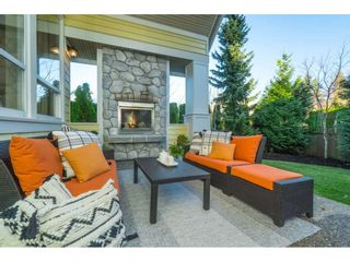"""Photo 1: 2088 128 Street in Surrey: Elgin Chantrell House for sale in """"Ocean Park by Genex"""" (South Surrey White Rock)  : MLS®# R2521253"""