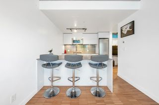 Photo 9: 1505 128 W CORDOVA Street in Vancouver: Downtown VW Condo for sale (Vancouver West)  : MLS®# R2625570