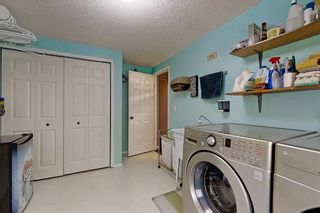 Photo 27: 1885 W BITTNER Road in Prince George: North Blackburn Manufactured Home for sale (PG City South East (Zone 75))  : MLS®# R2548412