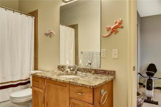 Photo 14: 254 5165 Trepanier Bench Road: Peachland House for sale : MLS®# 10180270