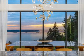 Photo 12: 2931 BURFIELD Place in West Vancouver: Cypress Park Estates House for sale : MLS®# R2621756