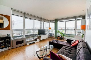 "Photo 15: 505 2520 MANITOBA Street in Vancouver: Mount Pleasant VW Condo for sale in ""The Vue"" (Vancouver West)  : MLS®# R2544004"