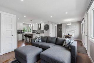 Photo 9: 412 Arlington Drive SE in Calgary: Acadia Detached for sale : MLS®# A1134169