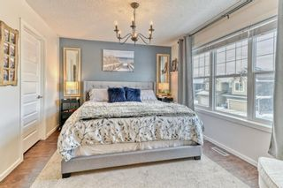 Photo 24: 1725 Baywater Road SW: Airdrie Detached for sale : MLS®# A1071349