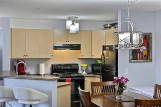 Photo 9: 1317 505 Railway Street W: Cochrane Apartment for sale : MLS®# A1111354