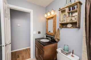 Photo 11: 4724 43 AV: Gibbons House for sale : MLS®# E4058796
