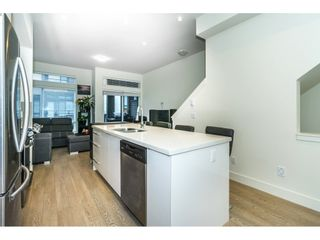 Photo 6: 6 7811 209 Street in Langley: Willoughby Heights Townhouse for sale : MLS®# R2320054