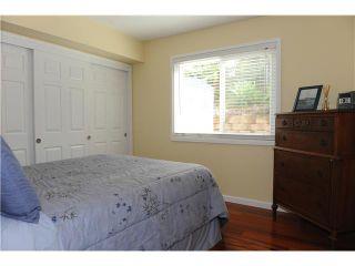 Photo 15: DEL CERRO House for sale : 4 bedrooms : 6176 Calle Empinada in San Diego