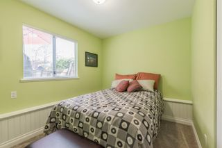 Photo 15: 12360 233 Street in Maple Ridge: East Central House for sale : MLS®# R2357272