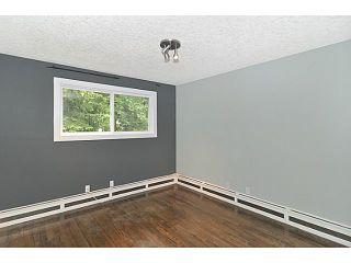 Photo 11: 201 1530 16 Avenue SW in CALGARY: Sunalta Condo for sale (Calgary)  : MLS®# C3575249