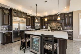 Photo 15: 3104 WATSON Green in Edmonton: Zone 56 House for sale : MLS®# E4244065