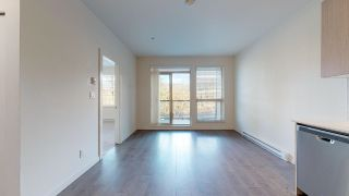 """Photo 5: 407 1150 BAILEY Street in Squamish: Downtown SQ Condo for sale in """"ParkHouse"""" : MLS®# R2432930"""