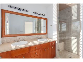 Photo 11: 730 Eyremount Dr in West Vancouver: British Properties House for sale : MLS®# V1101382