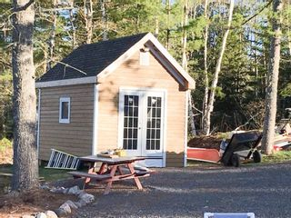 Photo 20: 724 Loon Lake Drive in Loon Lake: 404-Kings County Residential for sale (Annapolis Valley)  : MLS®# 202105396