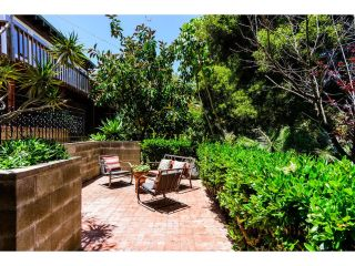 Photo 20: POINT LOMA House for sale : 4 bedrooms : 2808 Chatsworth Blvd in San Diego