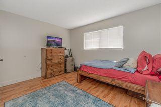 Photo 17: 23605 Golden Springs Drive Unit J4 in Diamond Bar: Residential for sale (616 - Diamond Bar)  : MLS®# DW21116317