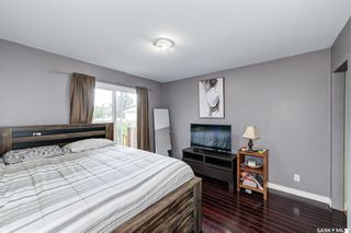 Photo 21: 214 2nd Street South in Martensville: Residential for sale : MLS®# SK869676