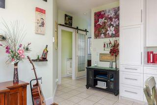 Photo 27: 2145 Salmon Rd in : Na South Jingle Pot House for sale (Nanaimo)  : MLS®# 888219