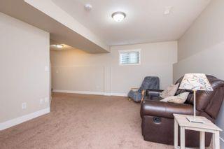 Photo 36: 4 45624 STOREY Avenue in Chilliwack: Sardis West Vedder Rd Townhouse for sale (Sardis)  : MLS®# R2613802