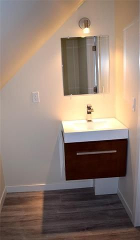 Photo 14: 631 Castle Avenue in Winnipeg: East Elmwood Residential for sale (3B)  : MLS®# 1926170