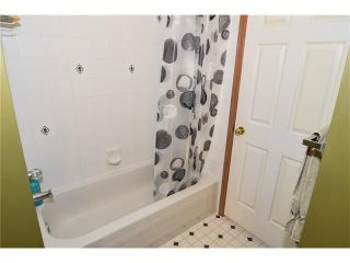 Photo 18: 22 Cimarron Meadows Way: Okotoks House for sale : MLS®# C4104563