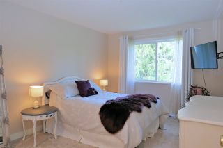 """Photo 10: 409 33708 KING Road in Abbotsford: Poplar Condo for sale in """"College Park Place"""" : MLS®# R2448232"""