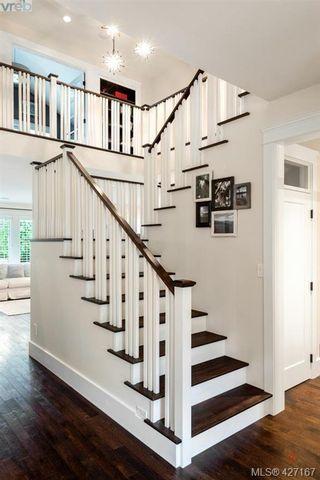 Photo 20: 2067 Hedgestone Lane in VICTORIA: La Bear Mountain House for sale (Langford)  : MLS®# 841529