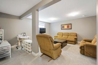 Photo 33: 17832 75 Street in Edmonton: Zone 28 House for sale : MLS®# E4248956
