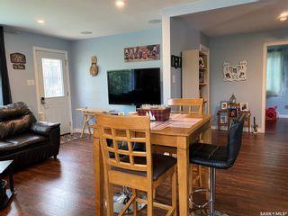 Photo 10: 311 3rd Street West in Wynyard: Residential for sale : MLS®# SK858470