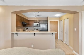 """Photo 8: 1312 5115 GARDEN CITY Road in Richmond: Brighouse Condo for sale in """"Lions Park"""" : MLS®# R2542855"""