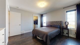 Photo 16: 8128 GOURLAY Place in Edmonton: Zone 58 House for sale : MLS®# E4240261