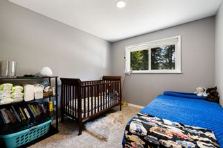 Photo 12: 19805 38 Avenue in Langley: Brookswood Langley House for sale : MLS®# R2603275