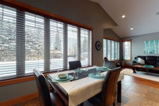 Photo 11: 143 CRYSTAL SPRINGS Drive: Rural Wetaskiwin County House for sale : MLS®# E4247412