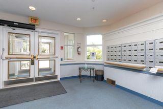 Photo 4: 202 1521 Church Ave in : SE Cedar Hill Condo for sale (Saanich East)  : MLS®# 882250