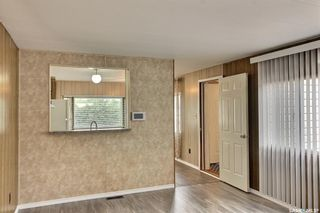 Photo 5: 20 1st Street West in Birch Hills: Residential for sale : MLS®# SK867485