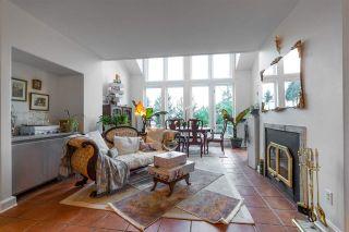 Photo 17: 340 CREEK Road: Bowen Island House for sale : MLS®# R2530515